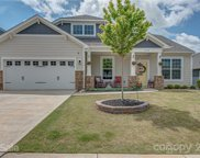 213 Barberry  Drive, Belmont image