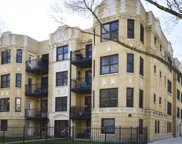 1549 W Sherwin Avenue Unit #103, Chicago image