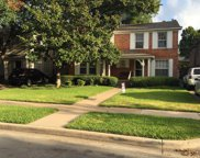 4404 Glenwick Lane, University Park image
