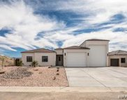 5671 S Cypress Avenue, Fort Mohave image