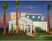 587 Marcello Boulevard, Kissimmee image