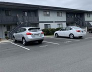 1101 N 2nd Ave. N Unit 101, Surfside Beach image