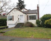 8035 Mary Ave NW, Seattle image
