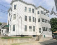 51-53 Spruce Street, Fitchburg image