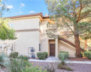 8501 W University Avenue Unit 2107, Las Vegas image