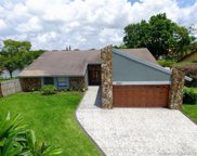 7930 Nw 6th Ct, Plantation image