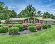 1446 Gibson Ave., Myrtle Beach image
