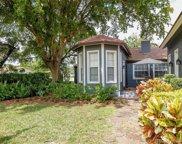 4384 Sw 13 St, Miami image