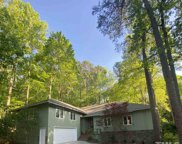 716 Bayberry Court, Chapel Hill image