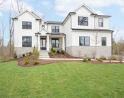 375 Deerpath Square, Lake Forest image