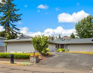 4512 NE 24th St, Renton image