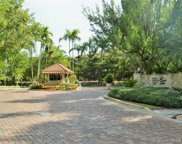 6147 Paradise Point Dr Unit #6147, Palmetto Bay image