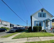 5600 Monmouth Ave, Ventnor Heights image