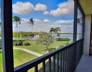 17 Bluebill Ave Unit 103, Naples image