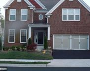 25530 TAYLOR CRESCENT DRIVE, Chantilly image