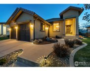 4014 S Lemay Ave Unit 30, Fort Collins image
