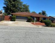 7630 Santa Barbara Dr, Gilroy image