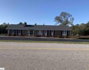 2403 Holliday Road, Greer image
