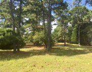 4273 Loblolly Circle, Southport image