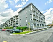 5905 South Kings Hwy. Unit 232-A, Myrtle Beach image