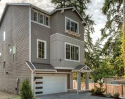 19724 Meridian Place W Unit 23, Bothell image