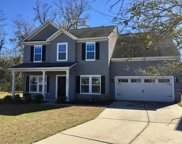 8457 Middle River Way, North Charleston image