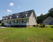 6010 Country Highland Lane, Mebane image
