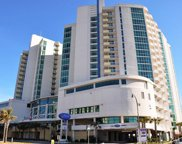 300 N Ocean Blvd Unit 421, North Myrtle Beach image