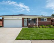 34748 Fargo, Sterling Heights image