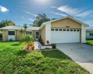 3227 Mulberry Drive, Clearwater image