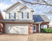 3109 Winberry Dr, Franklin image
