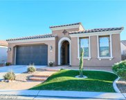 3745 JASMINE HEIGHTS Avenue, North Las Vegas image