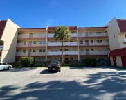 1050 Country Club Dr Unit #303, Margate image