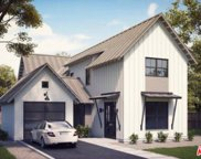 12321 Marshall Street, Culver City image