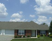 8737 Broadwood Ct, Louisville image