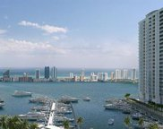 17301 Biscayne Blvd Unit #908, North Miami Beach image