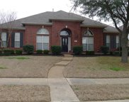 9713 Kennemer Drive, Plano image