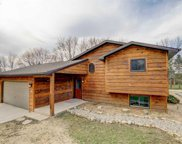 2389 Squire Ln, Pleasant Springs image