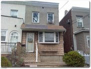 19 HOWELL PL, Kearny Town image
