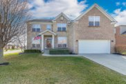 200 Red Oak Way, Nicholasville image