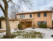 1225 Liberty Bell Drive, Cherry Hill image