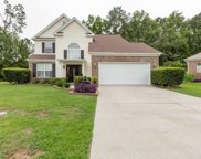 441 Stone Mill Drive, Myrtle Beach image