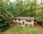 8419 SPICEWOOD COURT, Annandale image