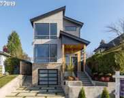 1131 SE 36TH  AVE, Portland image