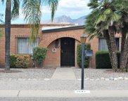 4337 E Fortaleza, Tucson image