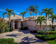 15411 Catalpa Cove LN, Fort Myers image