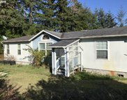 5400 NORTH FORK SIUSLAW  RD, Florence image