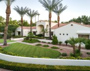 7475 E Jackrabbit Road, Scottsdale image