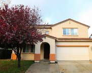 8277  Keegan Way, Elk Grove image
