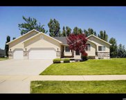 766 W Chester  Ln N, Kaysville image